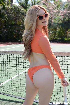 Kara Lee
