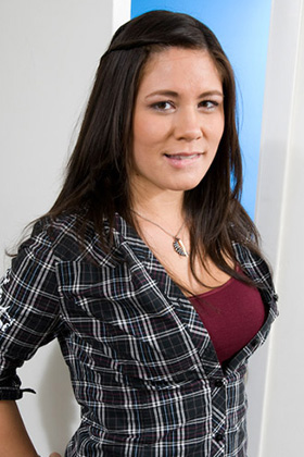Miranda Kelly