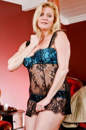 Ginger Lynn Foto 4