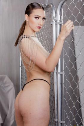 Bella Rolland Foto 1