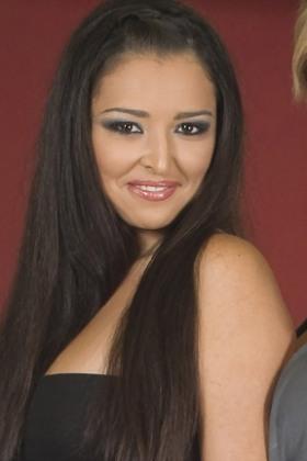 Julia Grandi