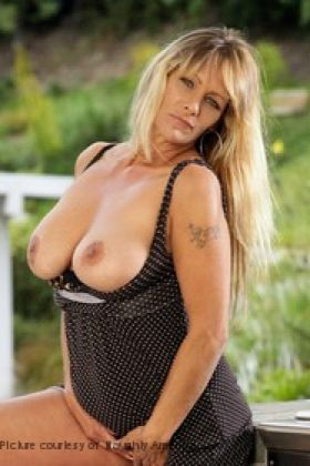 Debi Diamond