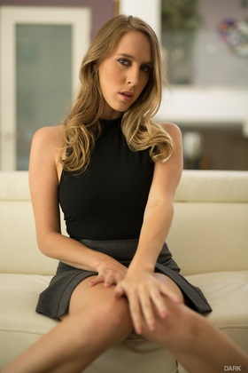 Cadence Lux Foto 4