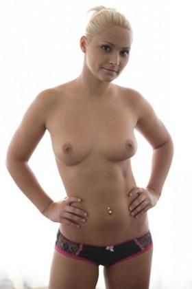 Lana S