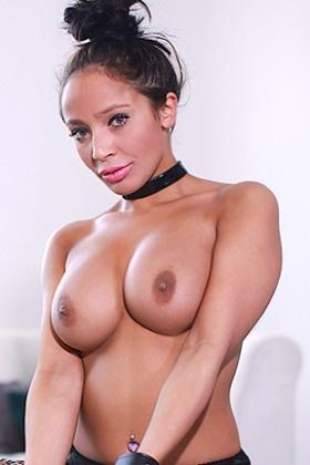 Romana Ryder