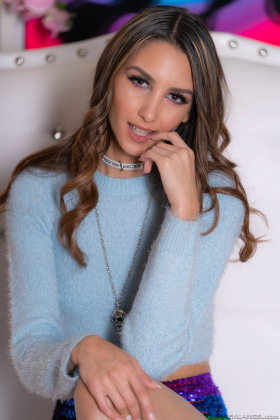 Natalia Nix