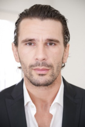 Manuel Ferrara Foto 1