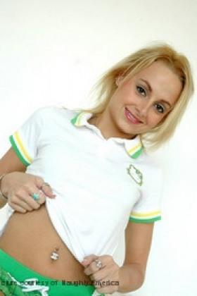 Nikki Hilton