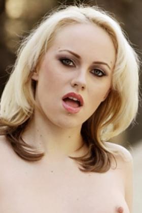 Hayley Jade