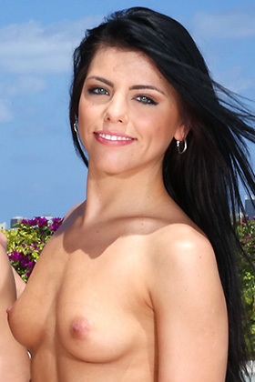 Adriana Chechik Foto 4