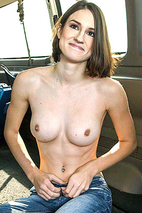 Ayn Marie