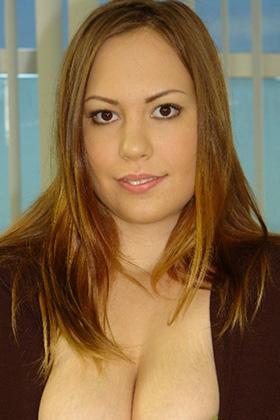 Kaylee Sanchez