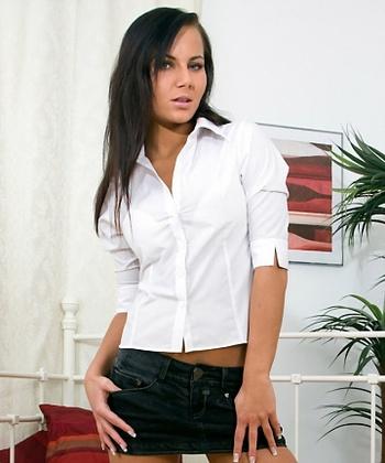 Nataly Foto 1