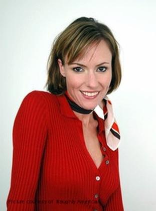 Die besten Saskia Pornos (22 Videos)   EROTIK.com